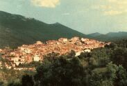 Picture of Villavallelonga